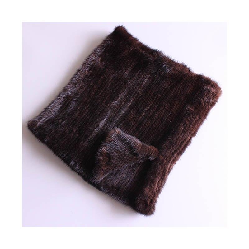 mink fur warmer 40cm (4)