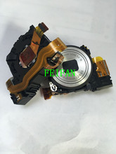 90%NEW Digital Camera Replacement Repair Parts For Canon Powershot A2400 Lens Zoom Unit with ccd(China)