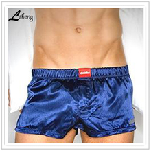 Latest Hot Fashion Brand Men's Sweatpants Men Beach Shorts Male Casual Shorts Man Casual Shorts Free Shipping(China)