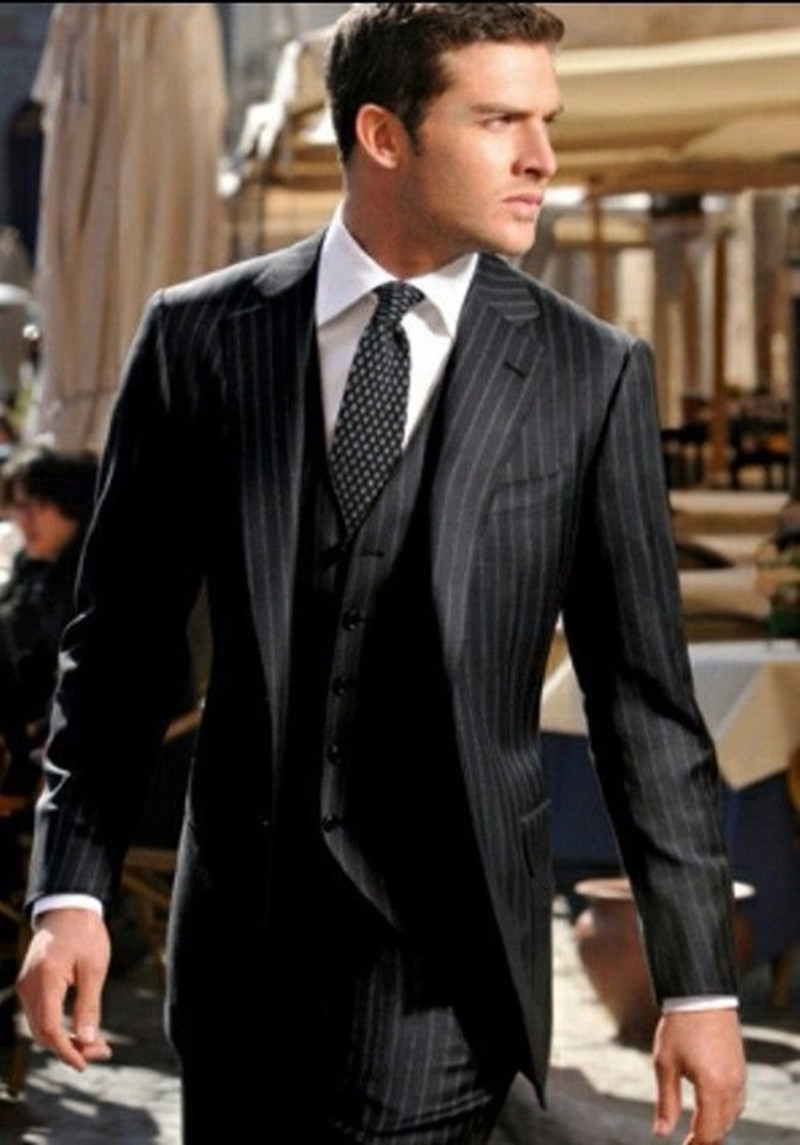 Black-Stripes-Men-Suits-2017-Italian-Design-High-Quality-Business-Men-Formal-Party-Tuxedos-Office-Work