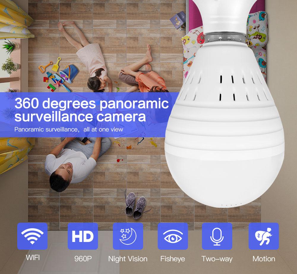 360 degree cctv camera (1)