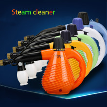 220V Steam Cleaner Multi-function Cleaning Machine High Temperature And High Pressure Sterilizer
