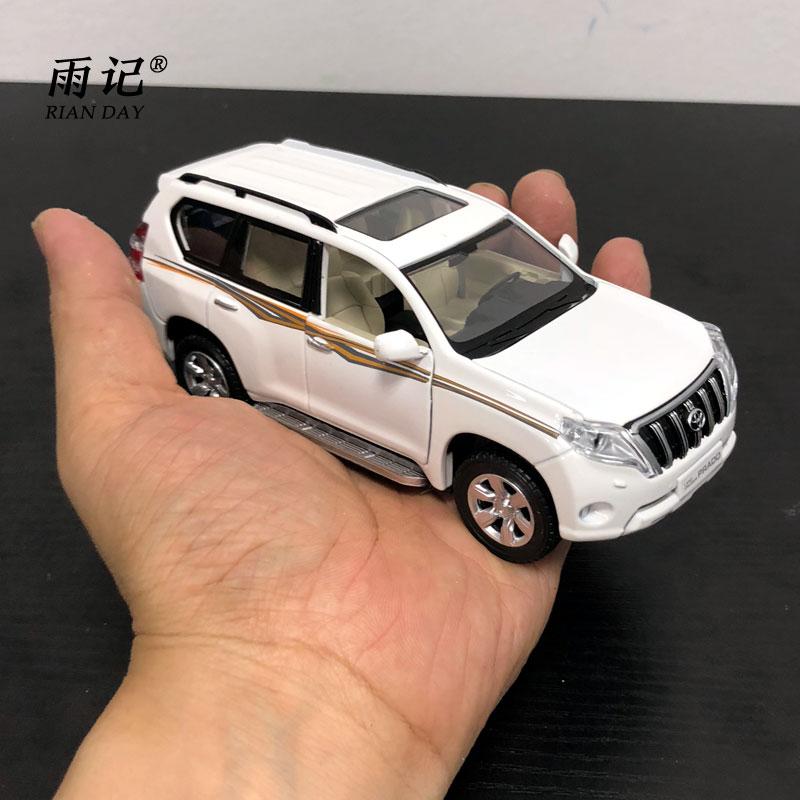 Toyota Prado (31)