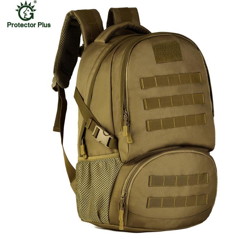 Men Backpack Large Capacity Travel Bags Leisure Multifunction Laptop Backpack Waterproof Nylon Military Backpacks Schoolbag<br><br>Aliexpress