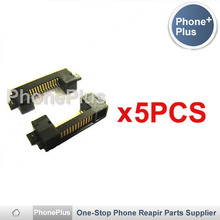 5PCS For Sony Ericsson C905 C902 W595 W908 W910 USB Charging Charge Port Dock Plug Connector Jack Replacement Part High Quality