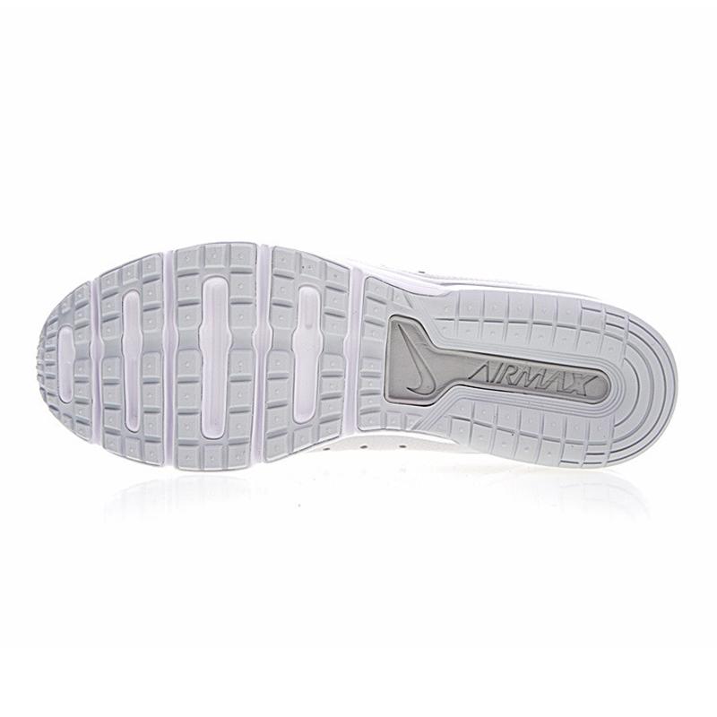 حذاء نايك سادة للرجال 7