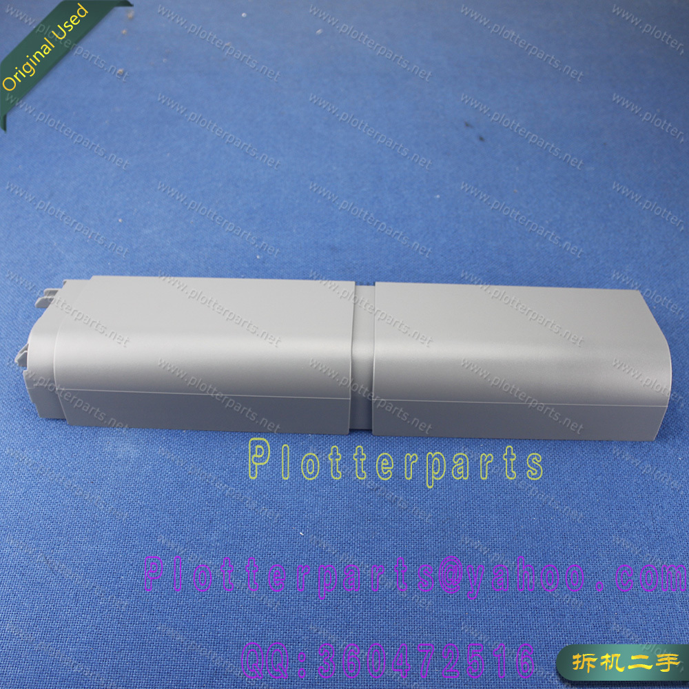 Media Deflectors(ENTER) for HP DesignJet 500 510 510PS 800 800PS CC800PS Used C7770-40007 C7769-60167 C7769-60438<br>