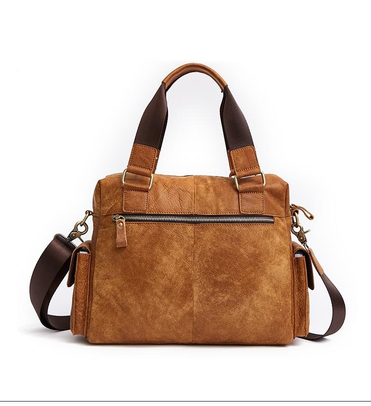 small men's travel bag (10)