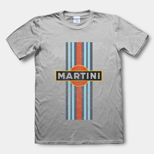 2017 Fashion Cheap T Shirts Retro Martini Racier T Shirt Vintage Carcheap Custom Tee Shirts