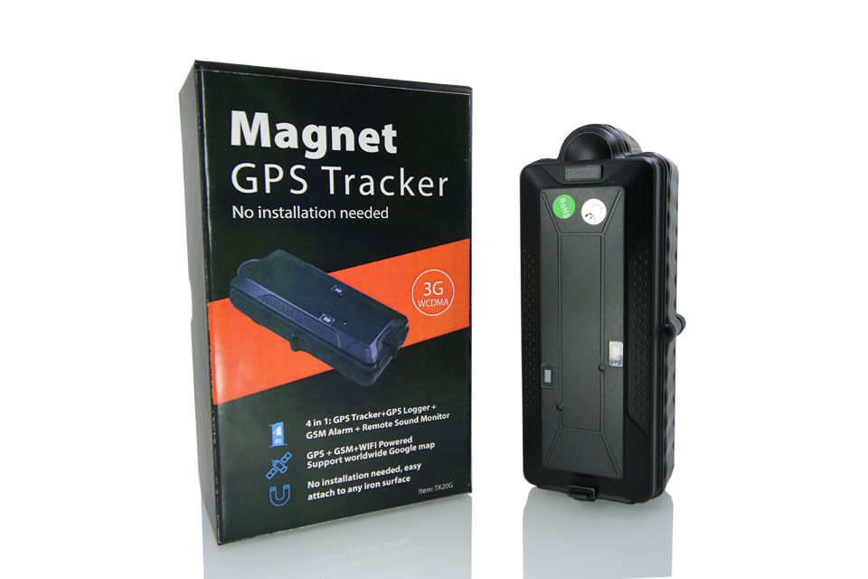 tk20 wifi gps tracker (7)