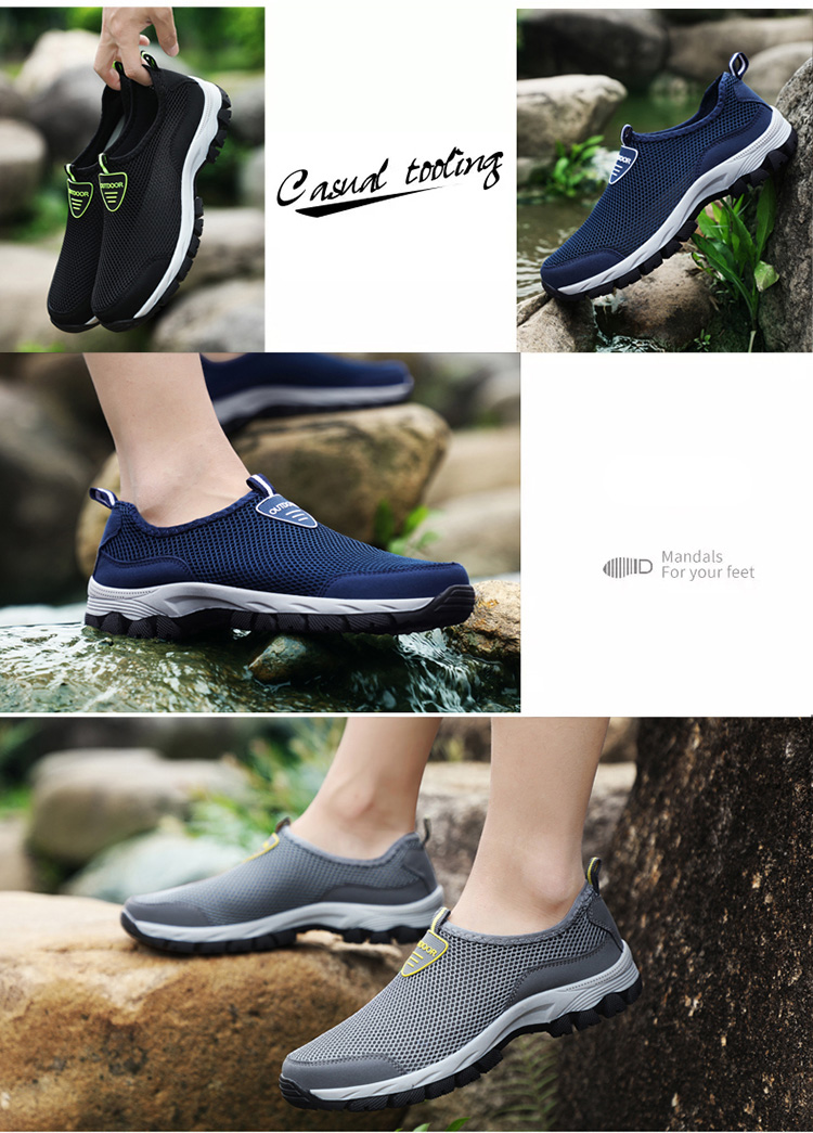 men summer shoes (7)