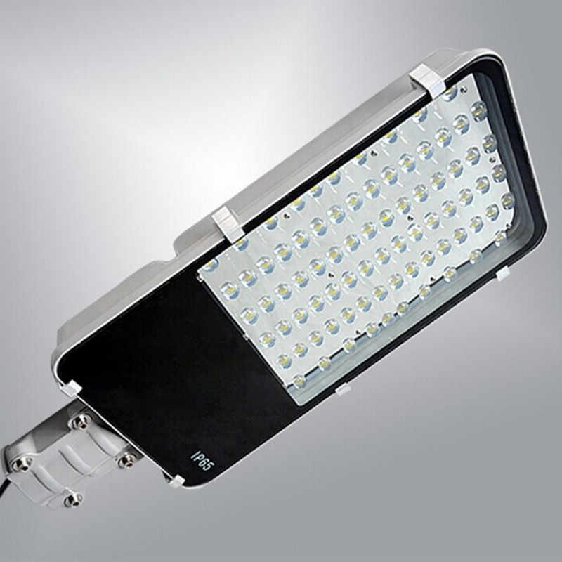 Прожектор светодиодный 20 Вт 6500K IP65 PFL-C Jazzway