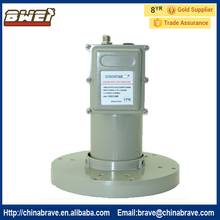 Widely Used  Good one Receiving C Band Wimax For Anti-interference  Lnb Made In China Factory