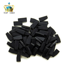 10pcs/lot KEY CHIP CN3 TPX3 ID46 (Used for CN900 or ND900 device) CHIP TRANSPONDER(China)