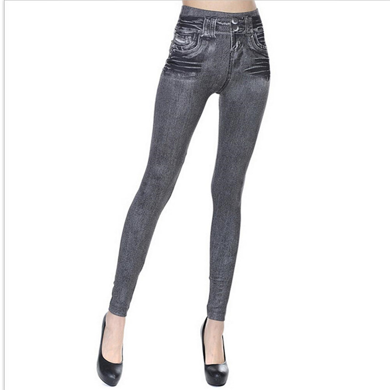 leggings high waist (6)