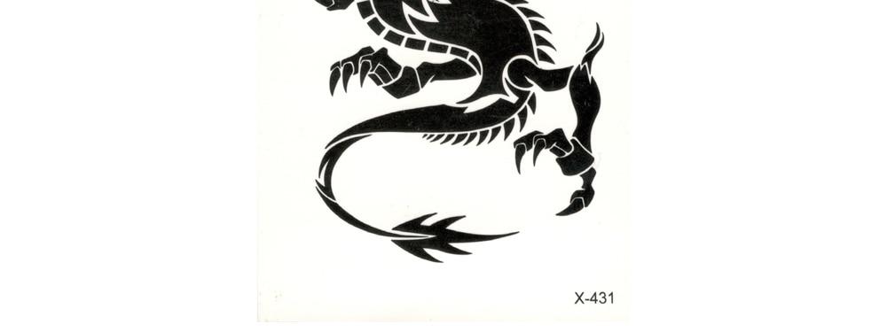 X431-DY_02