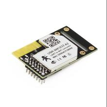 USR-WIFI232-A2 Embedded serial port UART to WIFI modules Two-way passthrough On-board antenna DHCP/DNS Function