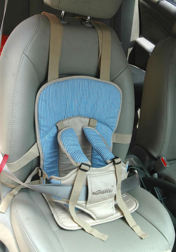 Online Get Cheap Old Baby Car Seat Cover -Aliexpress.com | Alibaba