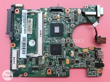 NOKOTION BM5080 Mainboard for Lenovo S100 10.1 Motherboard w/ Intel Atom N455 1.66GHz DDR3(China)
