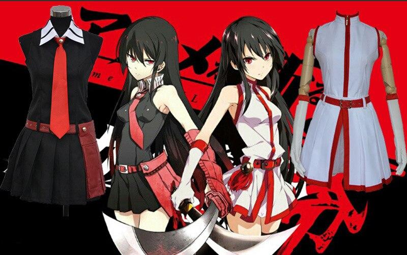 Damenmode Kleidung & Accessoires Automata Anime Manga T-shirt Kostüme Polyester Neu Angemessen Cosplay Nier