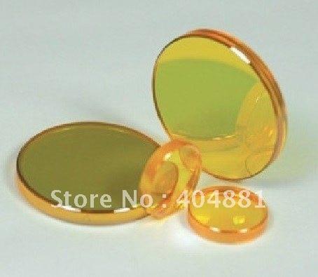 CO2 focus lens diameter 18mm, focus 50.8mm, thickness 2mm, HR coating<br><br>Aliexpress