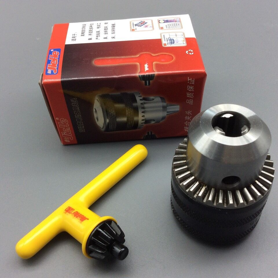 g 1.5-13mm adjustable collet shaft sds-plus shank drill chuck with key hammer chuck and connecting rod set chuck hammer adapter<br><br>Aliexpress