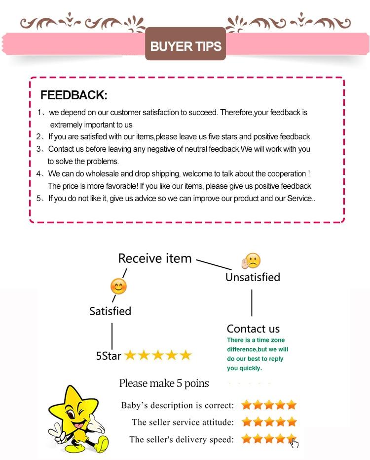 Findpop Mode Casual Sac À Dos Femmes 2018 Nouveau Étanche Mini Sac À Dos Pour Femmes Toile Floral Imprimé Petit Sac À Dos Pour Filles 34