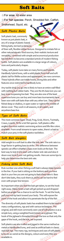 Soft Baits.jpg