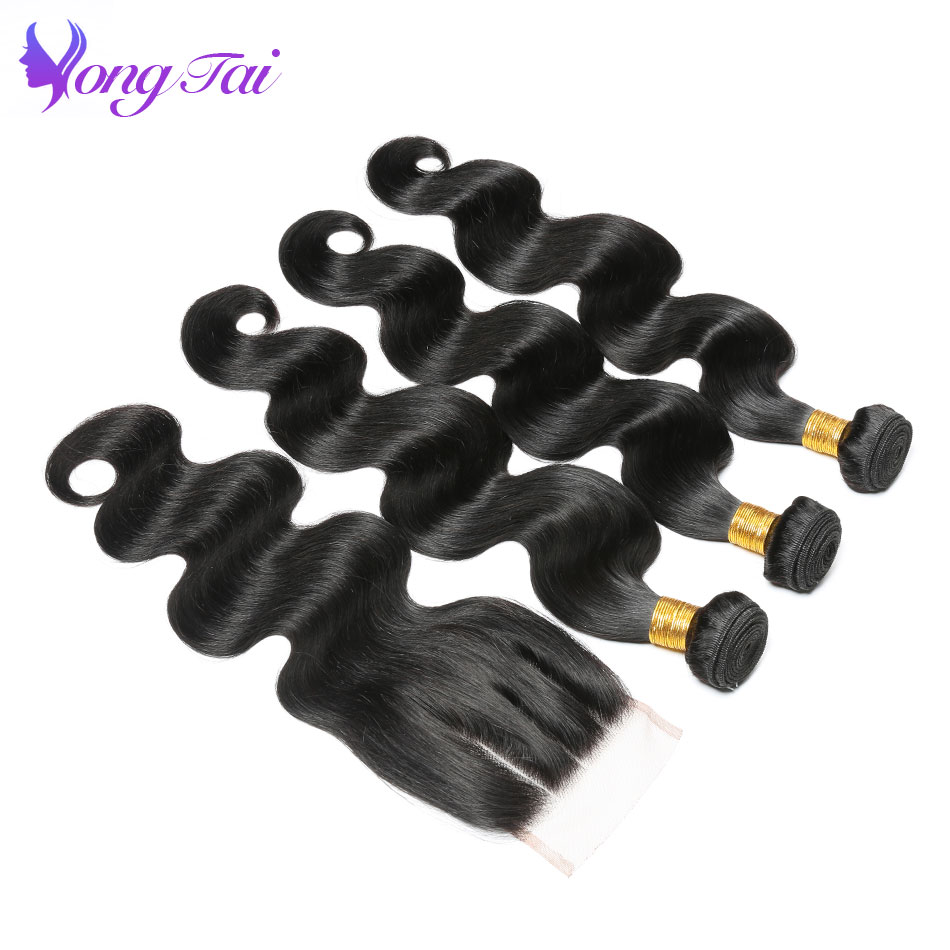 Unprocessed remy hair