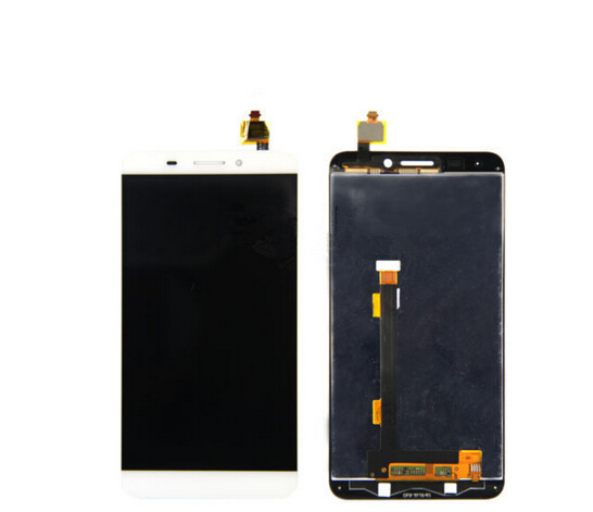 5.5 Lcd Display+Digitizer touch Glass Assembly For Letv Le One X600 replacement screen<br><br>Aliexpress