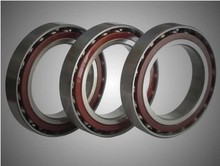 7001AC single row angular contact bearing 12mmx28mmx8mm cnc part 1pcs