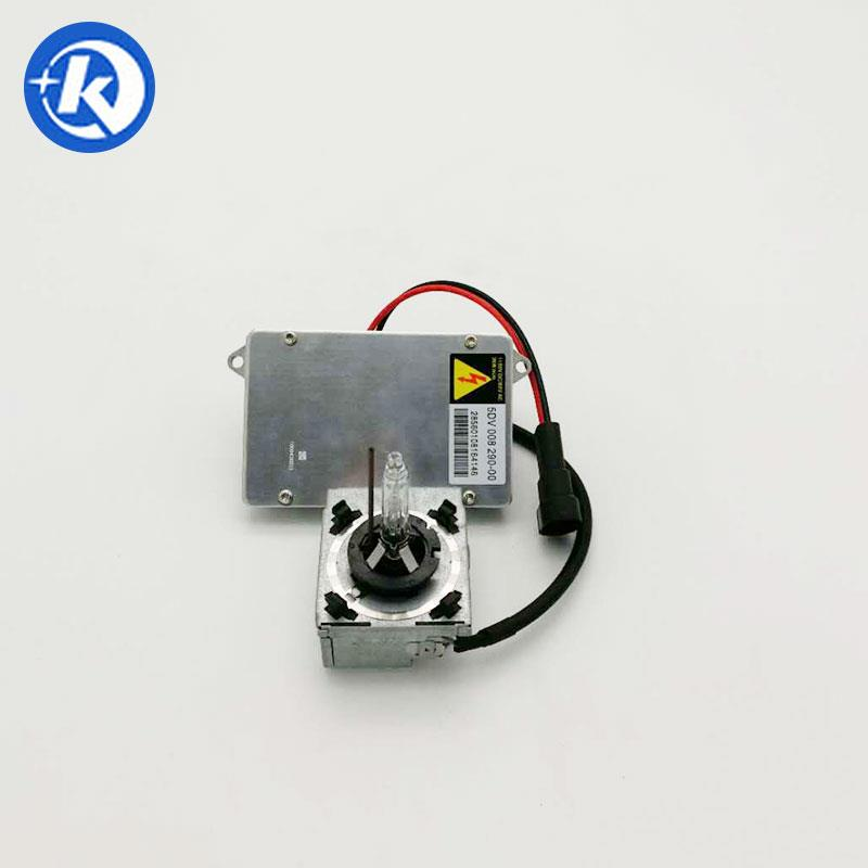 H-5dv 009 290-00 set(1)