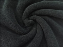 Black Solid Cotton Bath Towel toalha de banho High quality Luxury Hotel Bath Towel Bathroom Towels 70*140cm