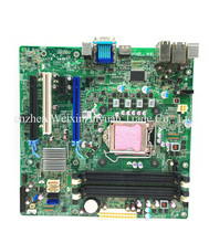For Dell 990 Desktop Motherboard mainboard CN-06D7TR 6D7TR LGA 1155 H67 DDR3 100% tested