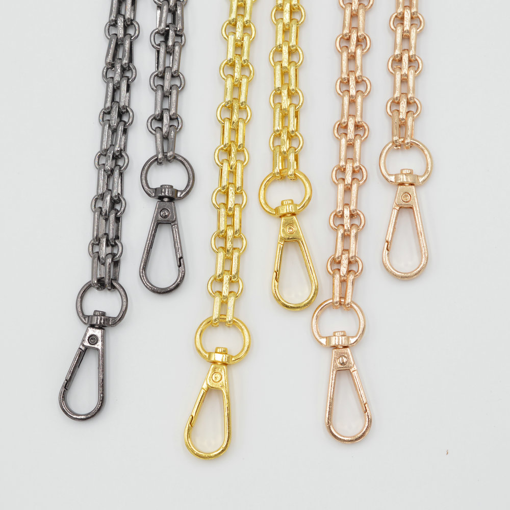 chain for bag handle (3)