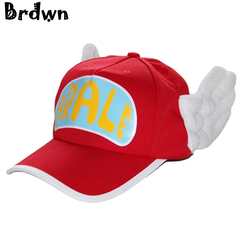 Hosaire 1x Gorra Ni/ño Ni/ña Sombrero de Sol,para Casuales Sombreros Hip Hop Gorras de b/éisbol Size 50-54cm