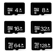 ZUCZUG Real capacity Micro sd card & mini sd card & Memory Card 1GB/2GB/4GB/8GB/16GB/32GB class10 microsd for phone MP3 MP4(China)