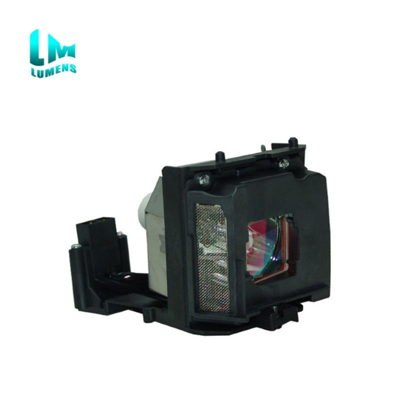 Wholesale AN-F212LP Projection Lamp With Housing For Sharp Projector PG-F212X PG-F255W PG-F262X PG-F267X PG-F312X PG-F317X<br>