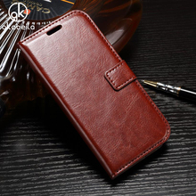 Buy PU Leather Wallet Cases Phone Bag Sony Xperia L1 5.5 inch Cover Sony L1 G3311 G3312 G3313 Sony Xperia E6 Dual Covers for $3.87 in AliExpress store