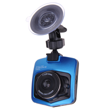 Car DVR HD 1080P 2.4Inch 140Degree LCD Display Auto DVR Mini Car Camera Digital Video Recorder Night Vision Dash Cam Car-styling