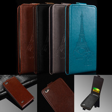 "Retro pattern For Medion Life E5006 case 5"" Luxury Leather & Silicone Flip capa For Medion Life E5006 MD 60227 cover Phone coque"