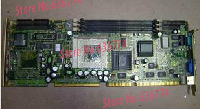 PCA-6179 motherboard integrated graphics<br><br>Aliexpress