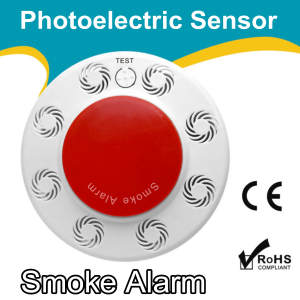 Photoelectric-Sensor...
