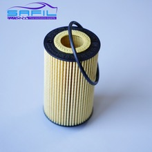 oil filter for Chevrolet Cruze TRAX . Opel ASTRA / CORSA / MERIVA / ZAFIRA . Buick Hideo Regal 1.4 1.6 1.8L oe:93185674 #SH15(China)