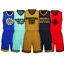 Adsmoney Basketball Set Men Basketball Sportswear Uniforms Suit Sets Basketball Clothes Jacket Training Suit Jersey and Shorts