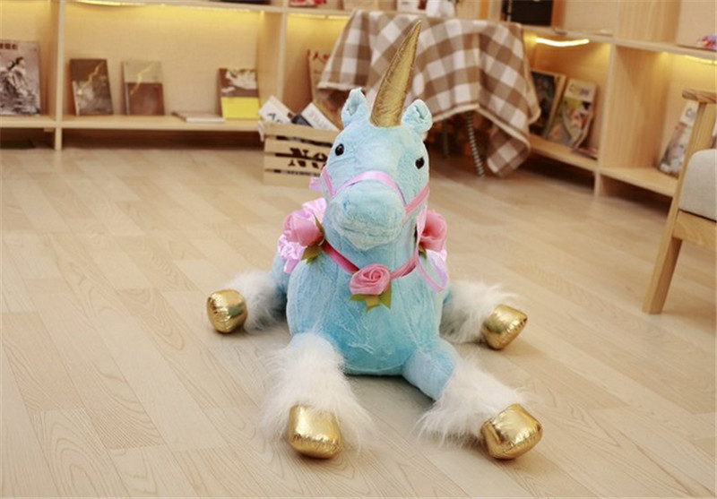 unicorn horse toy13
