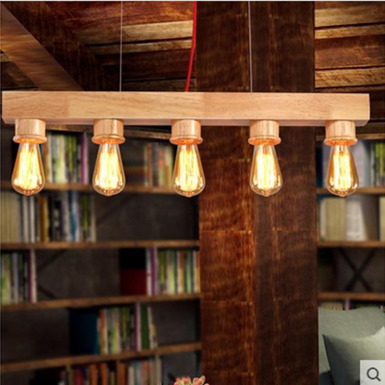 Indoor Lighting Hanging Lights  RONA