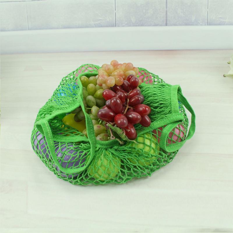 Brand-NEW-1PC-Reusable-String-Shopping-Grocery-Bag-Shopper-Tote-Mesh-Net-Woven-Cotton-Bag-Hand