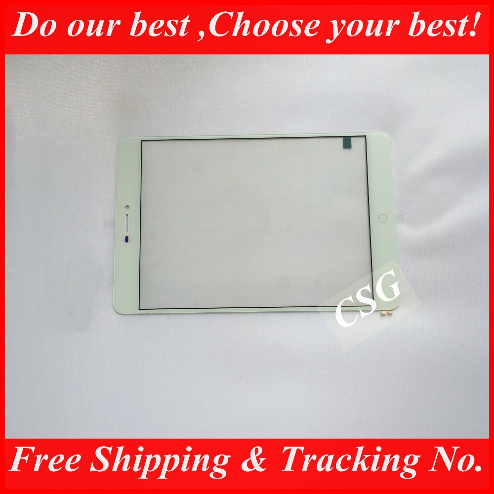 New 7.85 inch for  Roverbook pro 7.85 Touch Pad Tablet PC Touch Panel Digitizer  Free shipping<br><br>Aliexpress