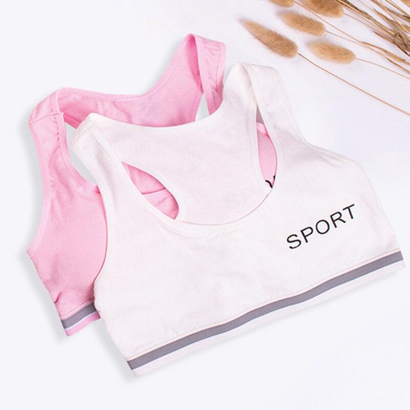 China teen sports